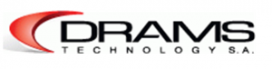 DRAMS TECHNOLOGY