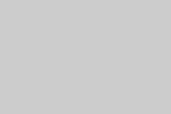 Exposeguridad México 2018