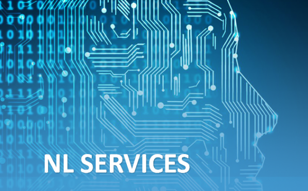 Neural Services